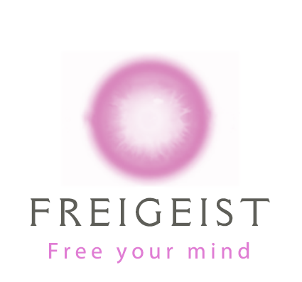 Freigeist.in